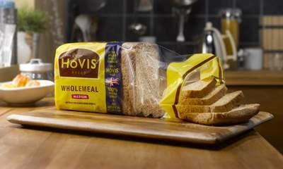 Funds Circle Hovis As Premier Hunts New Dough