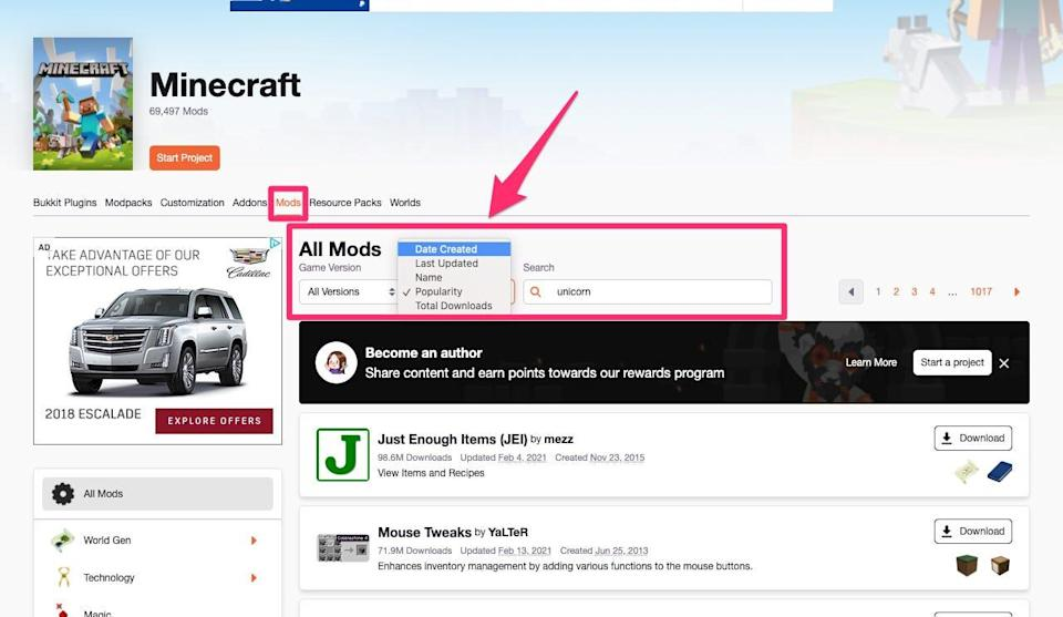 1 _How_to_install_Minecraft_mods