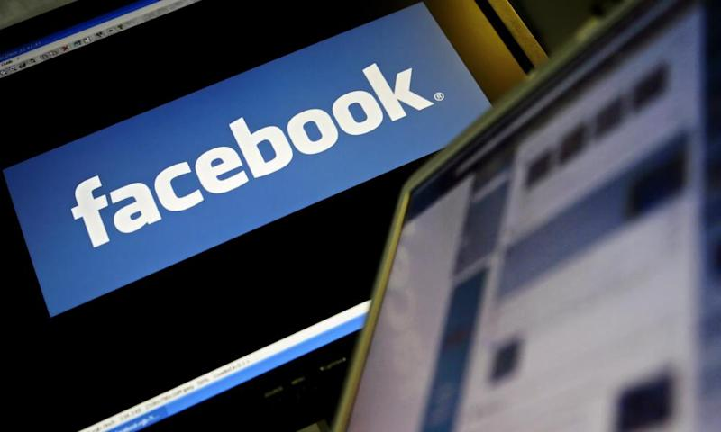 Take charge of Facebook permissions to protect your privacy.