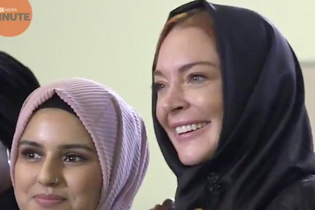 Photo: BBC News