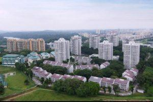 Braddell View estate collective sale relaunch