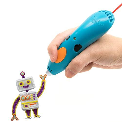 3D Pen Set for Kids (Amazon / Amazon)