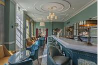 """<p>London has its fair share of glitzy hotels and stylish boutique townhouses, and one of our favourites is the newly-revamped <a href=""""https://www.redescapes.com/offers/london-richmond-hill-hotel"""" rel=""""nofollow noopener"""" target=""""_blank"""" data-ylk=""""slk:Richmond Hill Hotel"""" class=""""link rapid-noclick-resp"""">Richmond Hill Hotel</a>. </p><p>This beautiful 18th-century Georgian townhouse is right by the park, and boasts romantic views of Petersham Meadows – famously painted by JMW Turner. Plus, it's got its own beauty salon offering a range of indulgent treatments, a fancy restaurant that's become a destination for trendy locals, and smart, modern rooms finished off with period touches.</p><p>You can stay in a Georgian Deluxe room with Red's brilliant offer.</p><p><a class=""""link rapid-noclick-resp"""" href=""""https://www.redescapes.com/offers/london-richmond-hill-hotel"""" rel=""""nofollow noopener"""" target=""""_blank"""" data-ylk=""""slk:FIND OUT MORE"""">FIND OUT MORE</a></p>"""