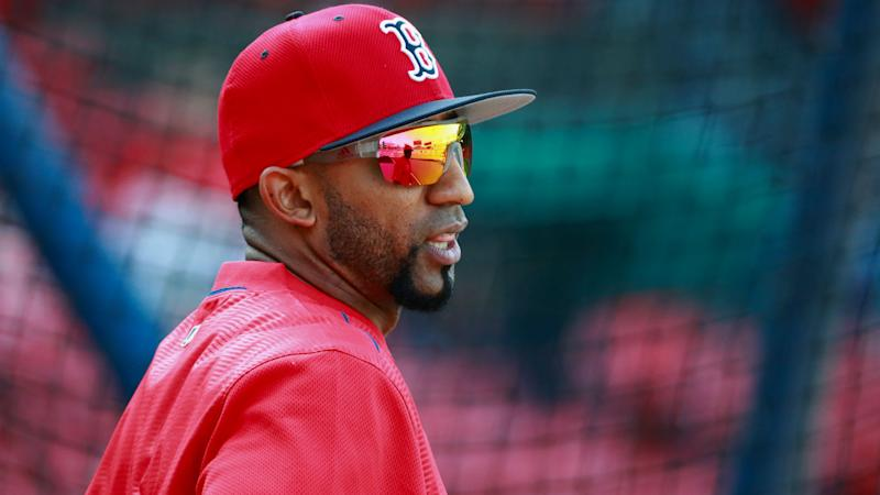 Red Sox, Eduardo Nunez reportedly agree on deal pending physical