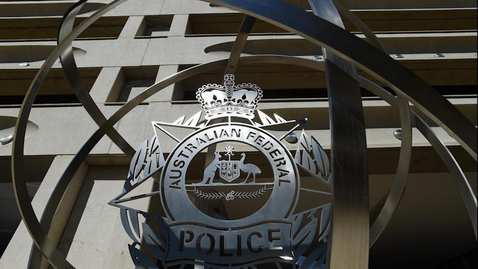 The AFP will front a parliamentary committee into the integrity of Australia's border arrangements.
