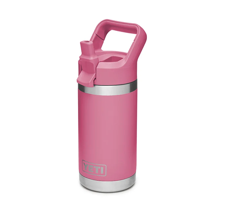 Rambler Jr. 355 mL Kids Bottle. Image via Yeti.