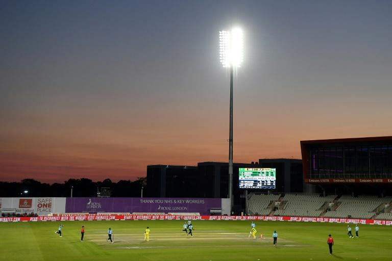 England cricket body to cut 62 jobs as a result of Covid-19