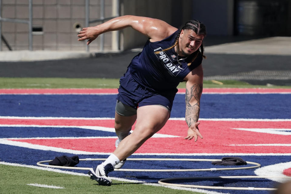 2021-nfl-draft-texans-dt-roy-lopez-195-overall-round-6