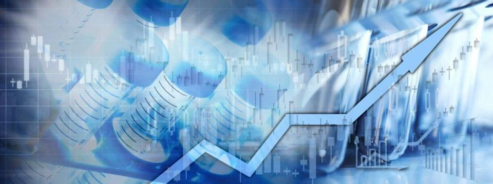 InnoCan Pharma receives strong buy recommendation: Here is why