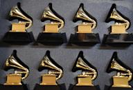 <p>The Grammys were originally slated for Jan. 31, 2021, but have since been moved to March 14, 2021 and will be broadcast on CBS.</p>