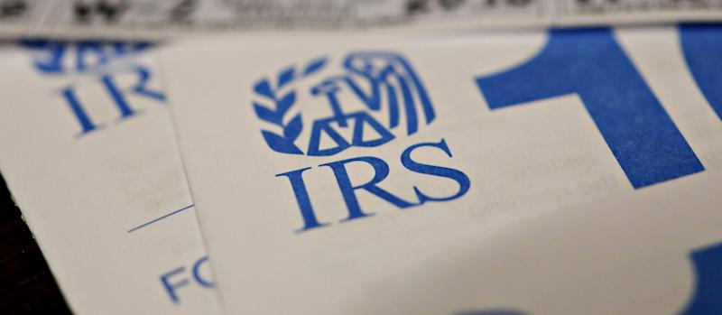 IRS Loosens U.S. Tax-Break Rules for Corporate Debt Payments
