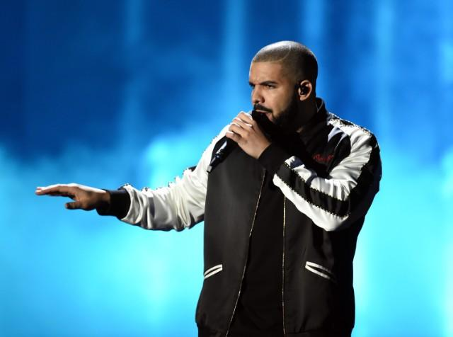 Drake Cancels Amsterdam Show For The Third Time