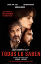 "<p>Actress <strong>Penélope Cruz</strong> stars as Laura, a woman who lives in Buenos Aires with her two children. After her sister's wedding brings her back to their Spanish hometown, Laura is thrown into chaos when her daughter is kidnapped. While trying to deal with the ransom, she discovers that unexpected people are involved.</p><p><a class=""link rapid-noclick-resp"" href=""https://www.netflix.com/title/80996787"" rel=""nofollow noopener"" target=""_blank"" data-ylk=""slk:STREAM NOW"">STREAM NOW</a></p>"