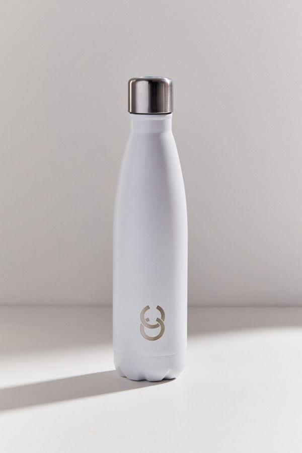 "<p>This genius <a href=""https://www.popsugar.com/buy/CrazyCap-Self-Cleaning-Water-Bottle-538432?p_name=CrazyCap%20Self-Cleaning%20Water%20Bottle&retailer=urbanoutfitters.com&pid=538432&price=69&evar1=geek%3Aus&evar9=45632777&evar98=https%3A%2F%2Fwww.popsugartech.com%2Fphoto-gallery%2F45632777%2Fimage%2F47086979%2FCrazyCap-Self-Cleaning-Water-Bottle&list1=tech%2Ctech%20shopping%2Ctech%20gifts%2Cbest%20of%202019%2Cbest%20of%202020&prop13=api&pdata=1"" rel=""nofollow"" data-shoppable-link=""1"" target=""_blank"" class=""ga-track"" data-ga-category=""Related"" data-ga-label=""https://www.urbanoutfitters.com/shop/crazycap-self-cleaning-water-bottle?category=new-music-tech&amp;color=010&amp;type=REGULAR"" data-ga-action=""In-Line Links"">CrazyCap Self-Cleaning Water Bottle</a> ($69) makes all the work go away, and it's a 2020 necessity.</p>"