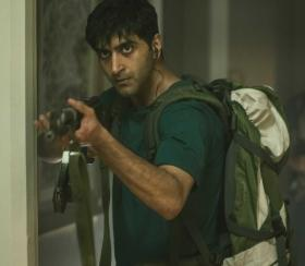Udta Punjab Actor Suhail Nayyar gears up for his Hollywood release in India