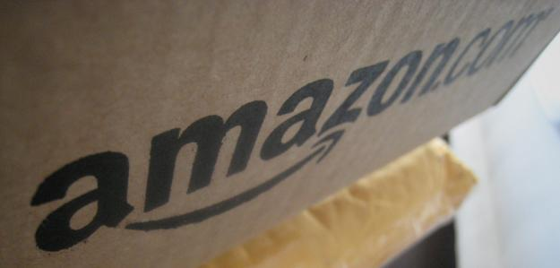 California tax law forces Amazon to withdraw associates program