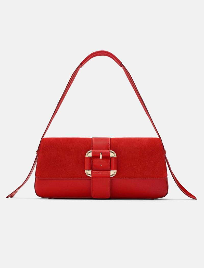 027f17d3b754 An Obituary for the Crossbody Bag and the Details on Its Successor