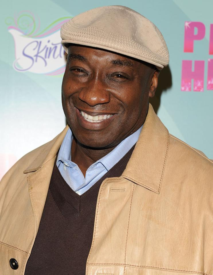 "Actor <a href=""http://tv.yahoo.com/news/green-mile-finder-star-michael-clarke-duncan-dead-222300938.html"">Michael Clarke Duncan</a>, who most recently co-starred on Fox's ""Bones"" spinoff ""The Finder,"" died September 3 after suffering a heart attack months earlier; he was 54 years old. The former bodyguard co-starred in big-screen hits like ""Armageddon"" and ""The Whole Nine Yards"" and earned an Oscar nomination for his work alongside Tom Hanks in 1999's ""The Green Mile."""