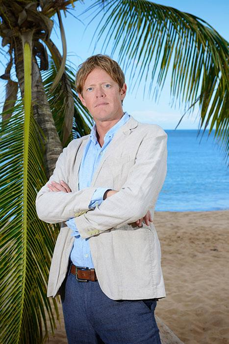 kris-marshall-death-in-paradise