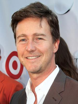 Edward Norton to Judge Firefox Flicks Video Competition (Exclusive)