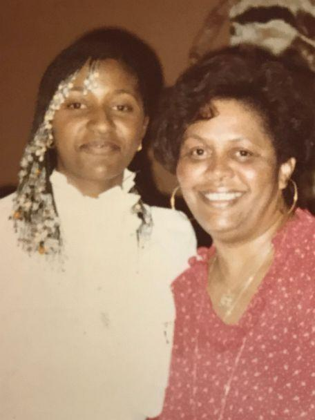PHOTO: Senator Holly J. Mitchell shares her experience toward getting a law passed that protects people against natural hair discrimination in California. (Courtesy of Senator Holly J. Mitchell)