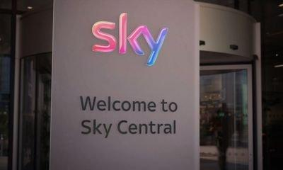 Sky disappointed by 'delay' in Fox takeover investigation decision