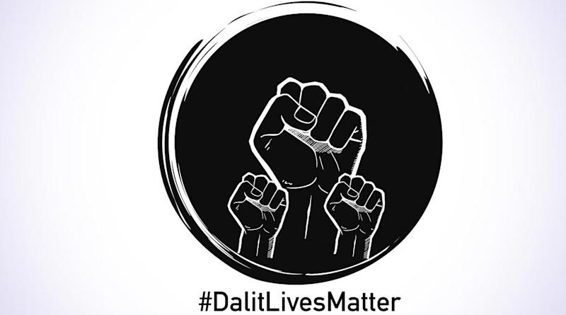 #DalitLivesMatter Tweets Take Over Twitter! Enraged at the Rape Cases of Two Dalit Women in UP, Social Media Users Initiate Online Campaign Calling for Immediate Justice to the Victims
