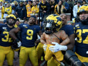 Wolverine TV: What A Michigan Win Over MSU Would Do For Recruiting