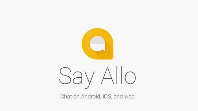The Google plans to kill the current version of Hangouts and fold its features into two new apps called Hangouts Chat and Hangouts Meet