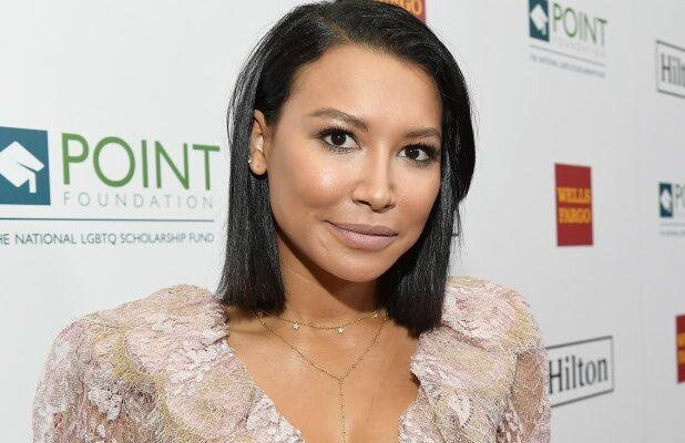 Naya Rivera to Appear as Judge on Netflix's 'Sugar Rush' Episode Filmed Before Her Death