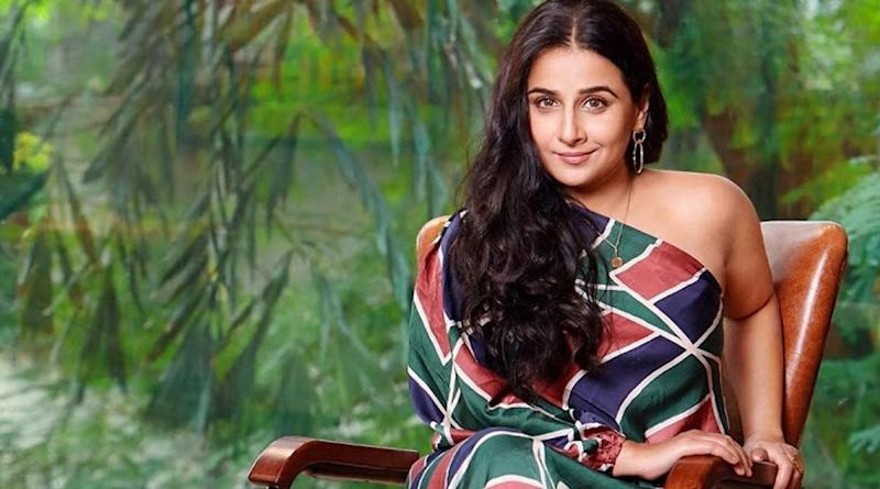 Sherni: Makers Of Vidya Balan Starrer To Resume Shoot In Madhya Pradesh's Balaghat Forest By October End