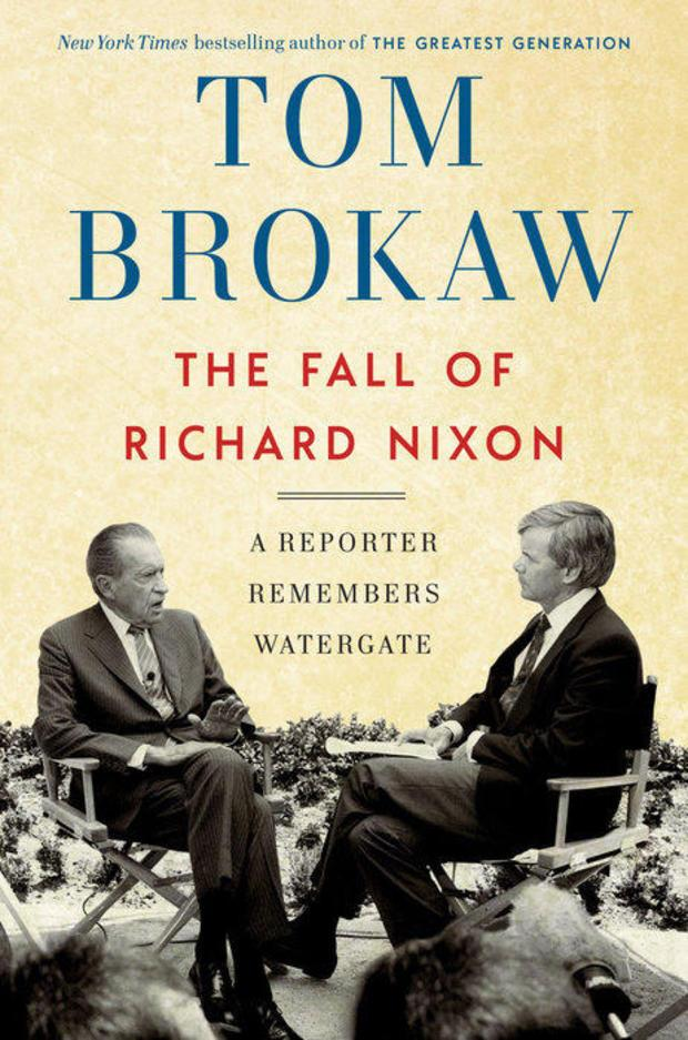 the-fall-of-richard-nixon-random-house-cover.jpg