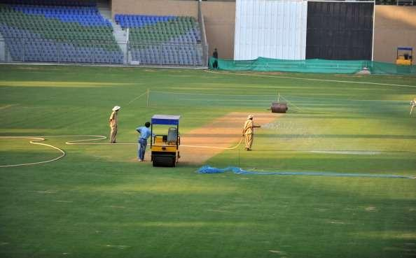 Image result for wankhede stadium sportskeeda
