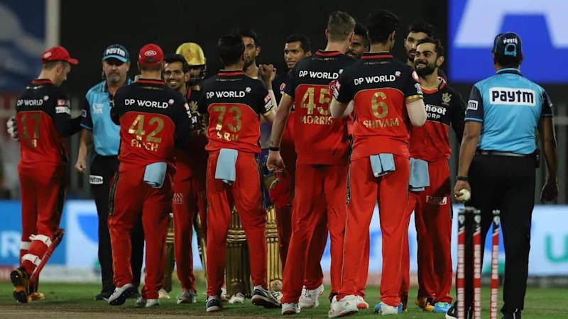 IPL 2020, RCB vs KXIP: Preview, Dream11 and stats