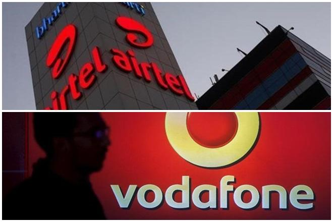 Airtel, Vodafone Idea, Tata Tele likely to pay AGR dues on Monday: Department of telecom source