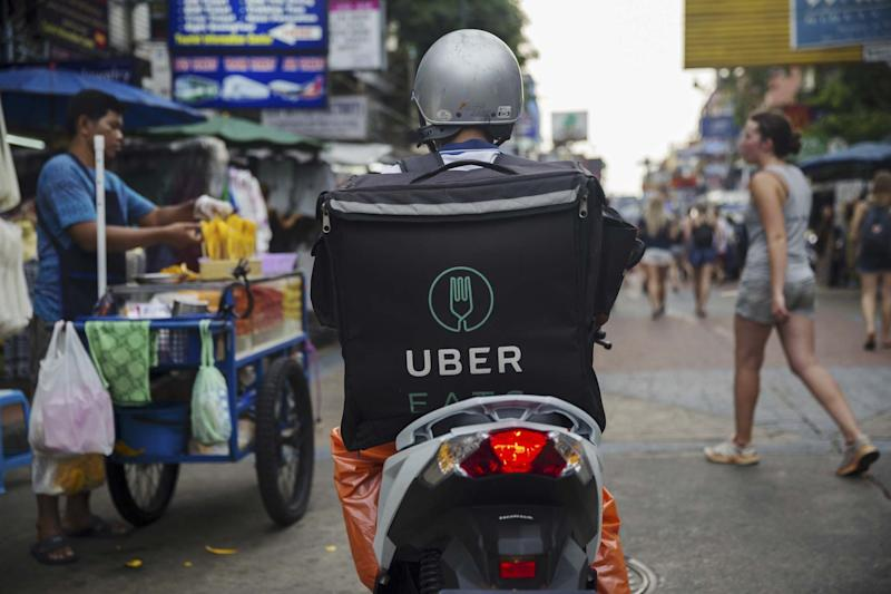 Coronavirus: Uber, Ola suspend pool ride service to stop Covid-19 spread