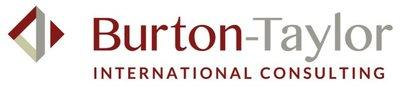Burton-Taylor International Consulting, part of TP ICAP Group, is a recognized leader in information industry market research, strategy and business consulting. B-T Exchange, Market Data, Credit, Risk, Compliance, Media Intelligence and PR share figures are seen as standards globally. The largest information companies, exchange groups, government organizations, regulatory bodies and advisory firms use Burton-Taylor data as their industry benchmark. https://www.burton-taylor.com/