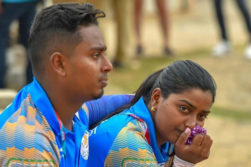 SAI Announce National Camp for Archers in Pune From August 25