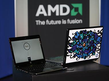 AMD says that its chipsets are susceptible to both variants of Spectre security flaw