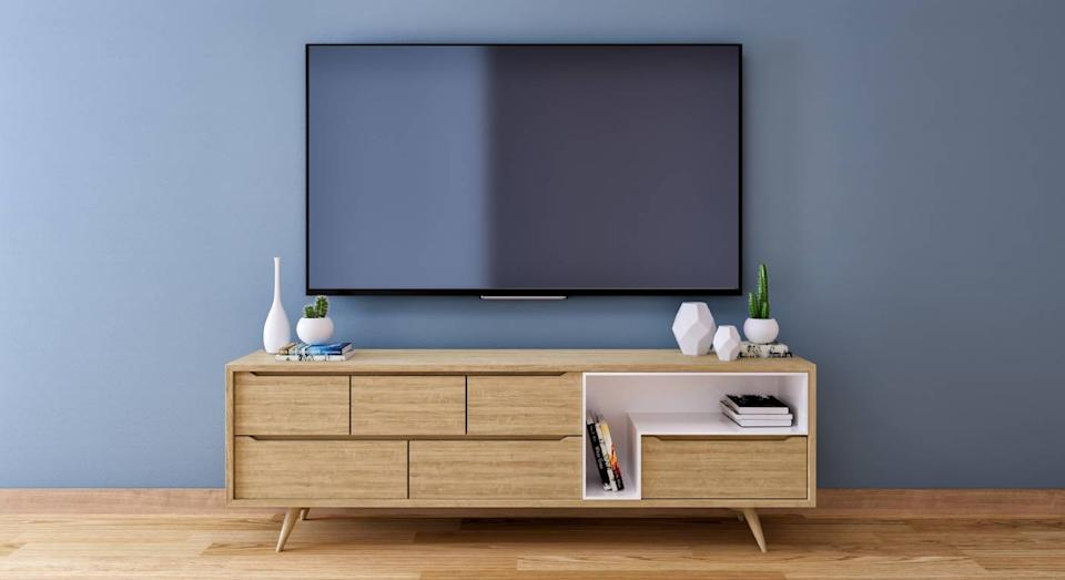 Best Smart Tv Deals Uk 2020 Samsung John Lewis Currys Argos And More