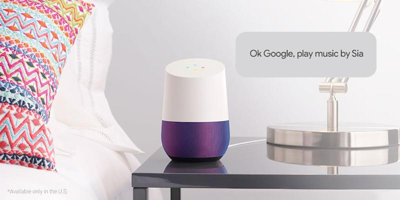 Google Home: The feature you've all been waiting for is just around the corner