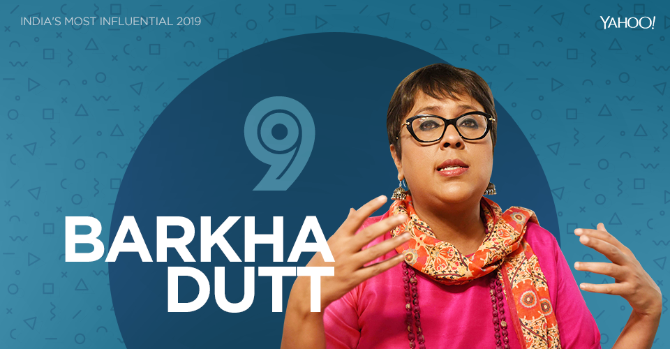 Catapulted to national prominence for her frontline coverage of the 1999 Kargil conflict, Barkha cut her teeth in the media with NDTV, of which she was part for for 21 years. Her 'We the People' was one of of the most popular shows on Indian television, across verticals. A Padamshri Award winner, Barkha was named in the Radia tapes controversy, but continues to be a relevant and forceful voice in the mediascape.