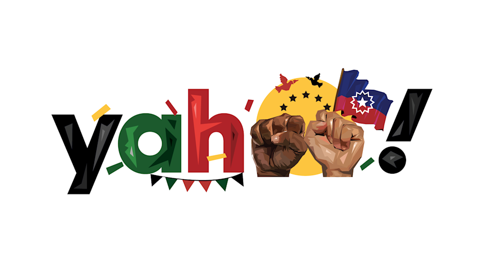 Juneteenth recognizes the day that slavery in the United States officially ended - June 19, 1865 - more than two years after it was legally abolished by the Emancipation Proclamation. On that day, Major General Gordon Granger announced in Galveston, Texas, that all enslaved people were now free.