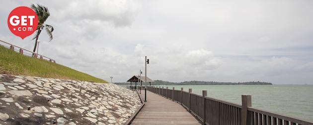 10 Awesome (And Free!) Places To Visit In East Singapore