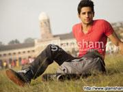 Sidharth Malhotra shares the secret to his fab body