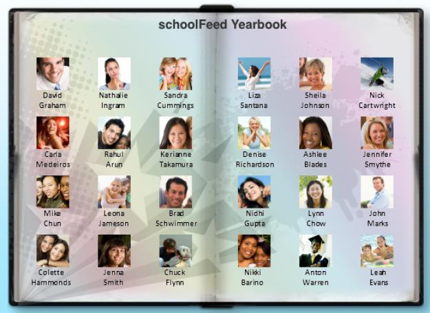 SchoolFeed: The Facebook app everyone needs to avoid [Updated with SchoolFeed's response]
