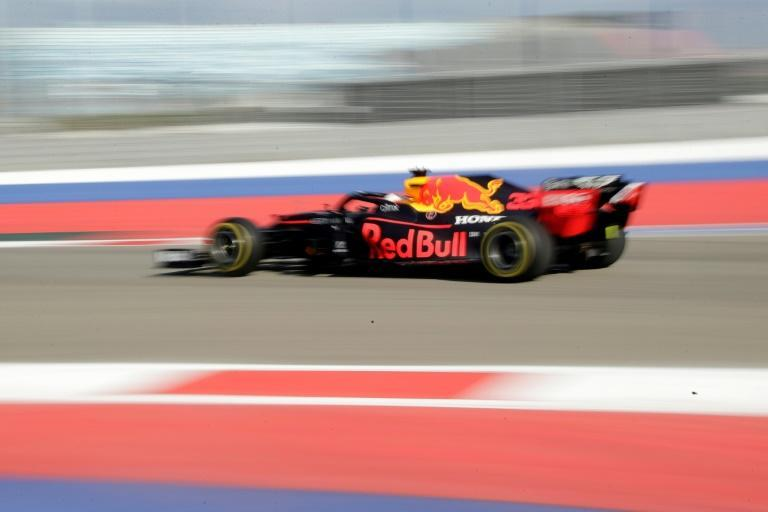 Honda's decision to quit Formula One leaves Red Bull looking for a new engine supplier