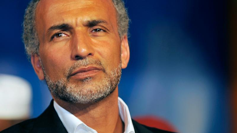 Tariq Ramadan admet avoir eu des relations extraconjugales — France
