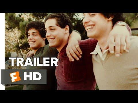 "<p>What makes you the person that you are today? This nature vs. nurture debate is the defining question in this fascinating documentary which follows a set of identical triplets who are separated when adopted as infants as part of an unethical study.</p><p>When they are reunited by chance in their adolescence they find striking similarities between them but also discover differences which they cannot escape, the trauma of being pulled apart a shadow which follows them around.</p><p><a class=""link rapid-noclick-resp"" href=""https://www.netflix.com/watch/80240088?trackId=13752289&tctx=0%2C0%2C82e862bb-97ea-4b45-a134-51f2e00b28bf-560373231%2C9a3eecada1c0c892dec46dd4064b78111b3a7815%3A729923fe8e8e4a2d61b4fdf7d9d6aa65ae19adc1%2C%2C"" rel=""nofollow noopener"" target=""_blank"" data-ylk=""slk:WATCH"">WATCH </a></p><p><a href=""https://www.youtube.com/watch?v=c-OF0OaK3o0"" rel=""nofollow noopener"" target=""_blank"" data-ylk=""slk:See the original post on Youtube"" class=""link rapid-noclick-resp"">See the original post on Youtube</a></p>"