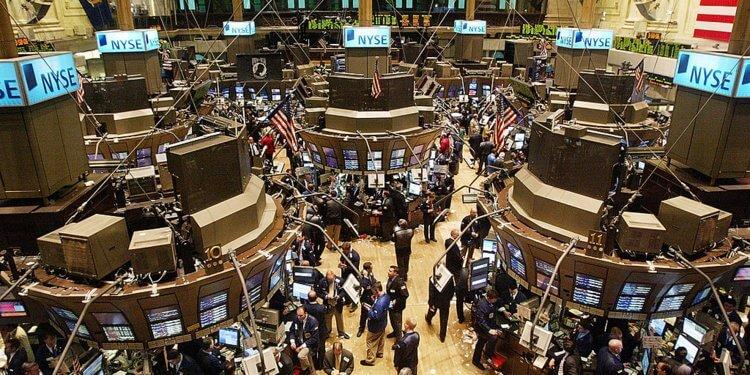 Former NYSE market maker reveals why he
